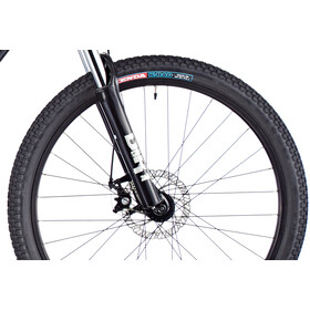 """Norco Bicycles Rampage 2 26"""", black/silver"""